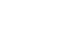 Navy Lodge