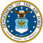 Air Force Branch