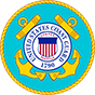 Coast Guard Branch